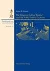Die Jüngeren IStar-Tempel und der Nabû-Tempel in Assur