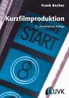 Kurzfilmproduktion