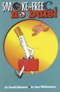 Smoke Free & No Buts als Taschenbuch