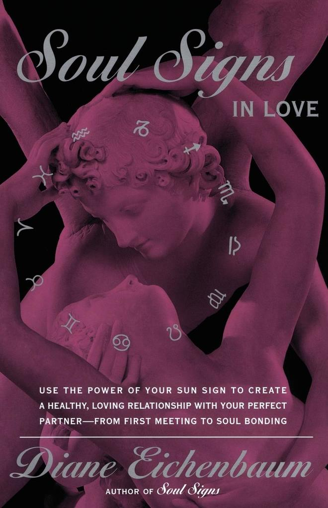 Soul Signs in Love als Taschenbuch