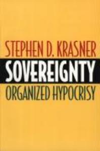 Sovereignty als Buch