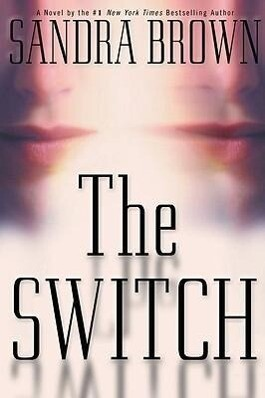 The Switch als Buch