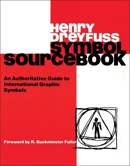 Symbol Sourcebook als Taschenbuch