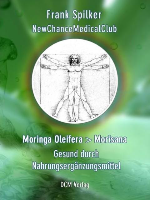 Moringa Oleifera > Morisana. als eBook