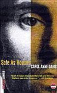 Safe as Houses als Taschenbuch