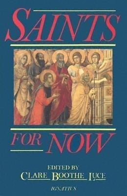 Saints for Now als Taschenbuch
