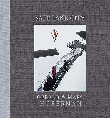 Salt Lake City: Booklet als Taschenbuch