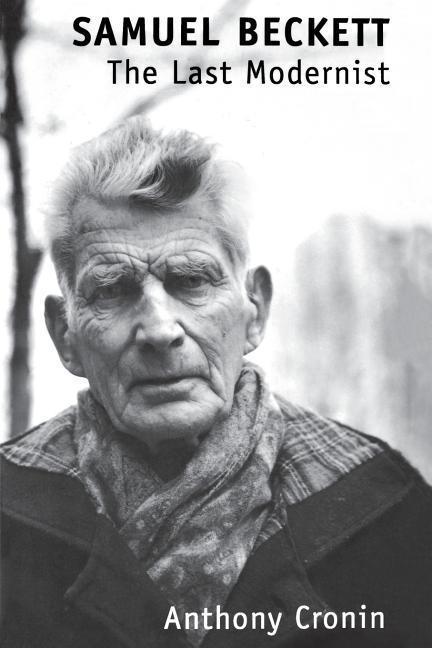 Samuel Beckett als Taschenbuch
