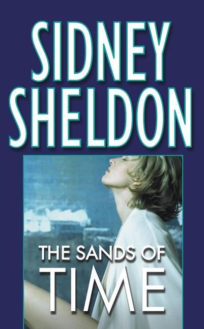 The Sands of Time als Taschenbuch