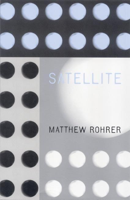 Satellite als Taschenbuch