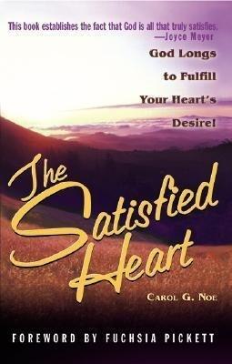 The Satisfied Heart als Taschenbuch