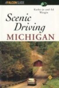 Michigan als Taschenbuch