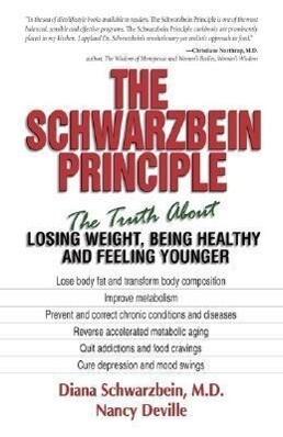 The Schwarzbein Principle als Taschenbuch