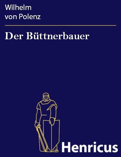 Der Büttnerbauer