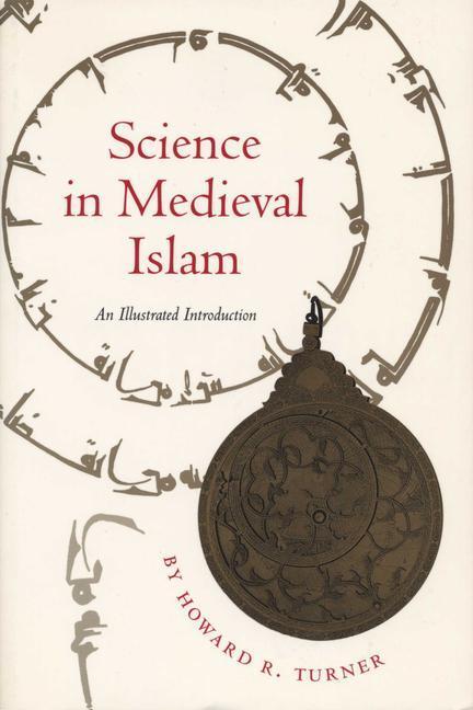 Science in Medieval Islam als Taschenbuch