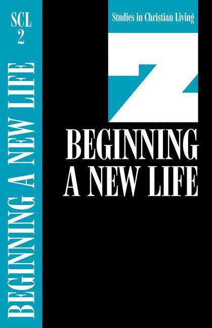 Beginning a New Life: Book 2 als Taschenbuch