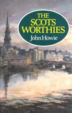 Scots Worthies: als Buch