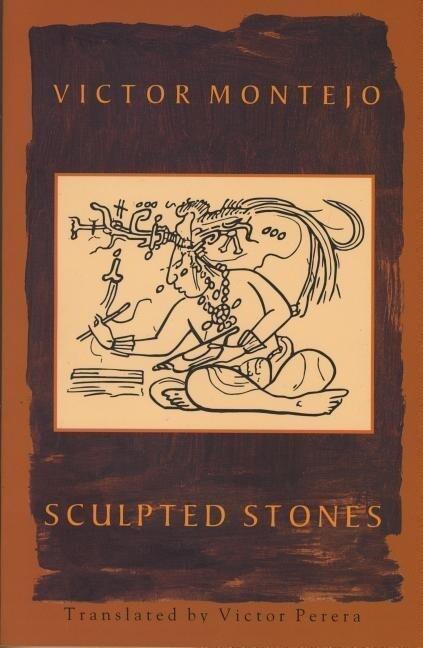 Sculpted Stones als Taschenbuch