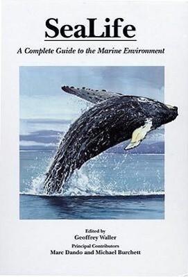 Sealife als Buch