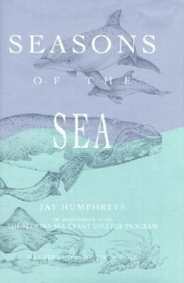 Seasons of the Sea als Buch