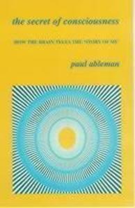 The Secret of Consciousness als Taschenbuch