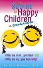 Secret to Happy Children
