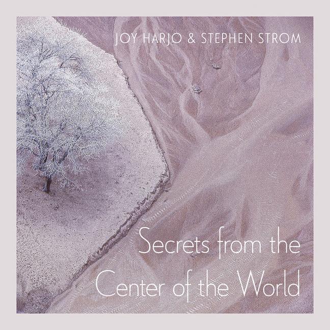 Secrets from the Center of the World als Taschenbuch
