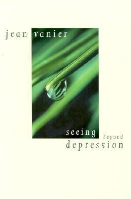 Seeing Beyond Depression als Taschenbuch