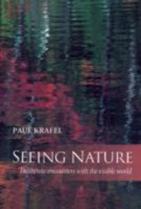 Seeing Nature als Taschenbuch