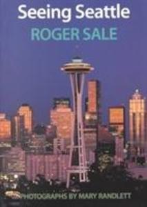 Seeing Seattle als Taschenbuch