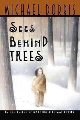 Sees Behind Trees als Taschenbuch