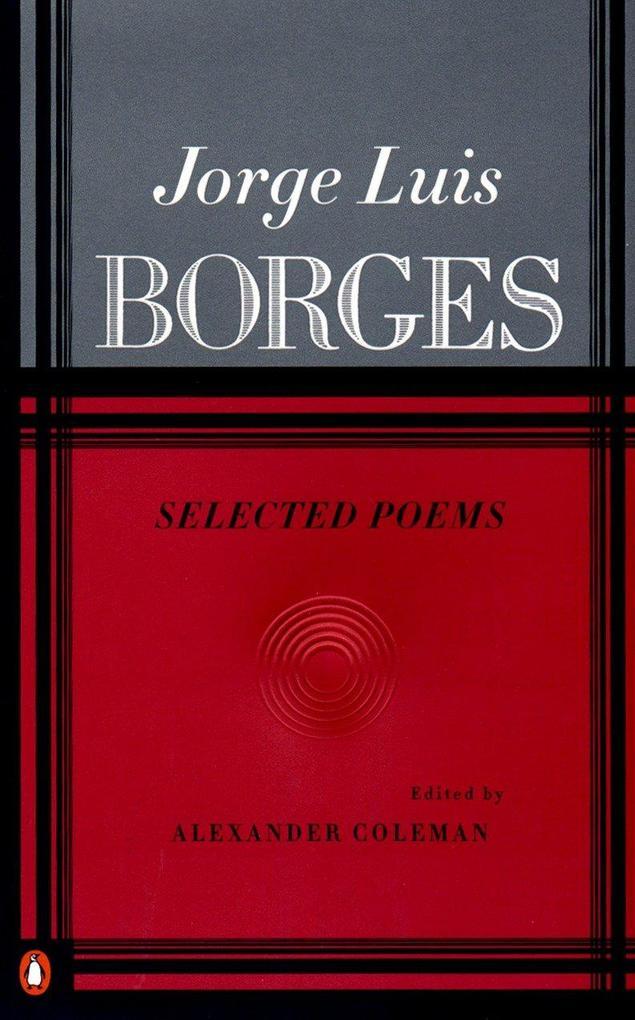 Selected Poems: Volume 2 als Taschenbuch