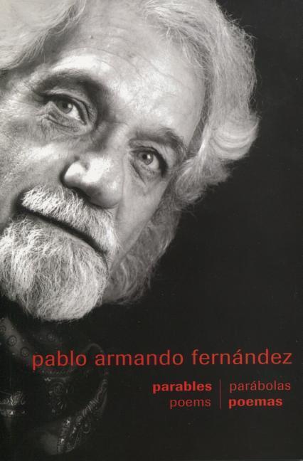 Parables/Poems als Taschenbuch