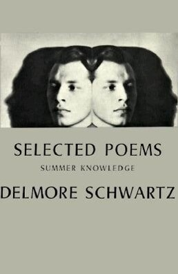 Selected Poems: Summer Knowledge als Taschenbuch