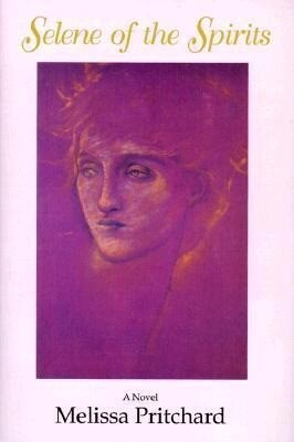 Selene of the Spirits als Buch
