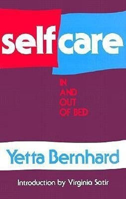 Self-Care: In and Out of Bed als Taschenbuch