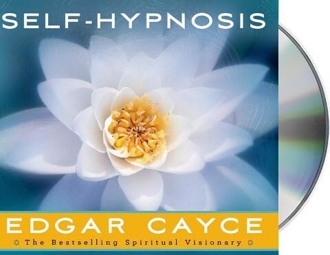 Self-Hypnosis als Hörbuch