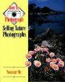 Selling Nature Photographs als Taschenbuch