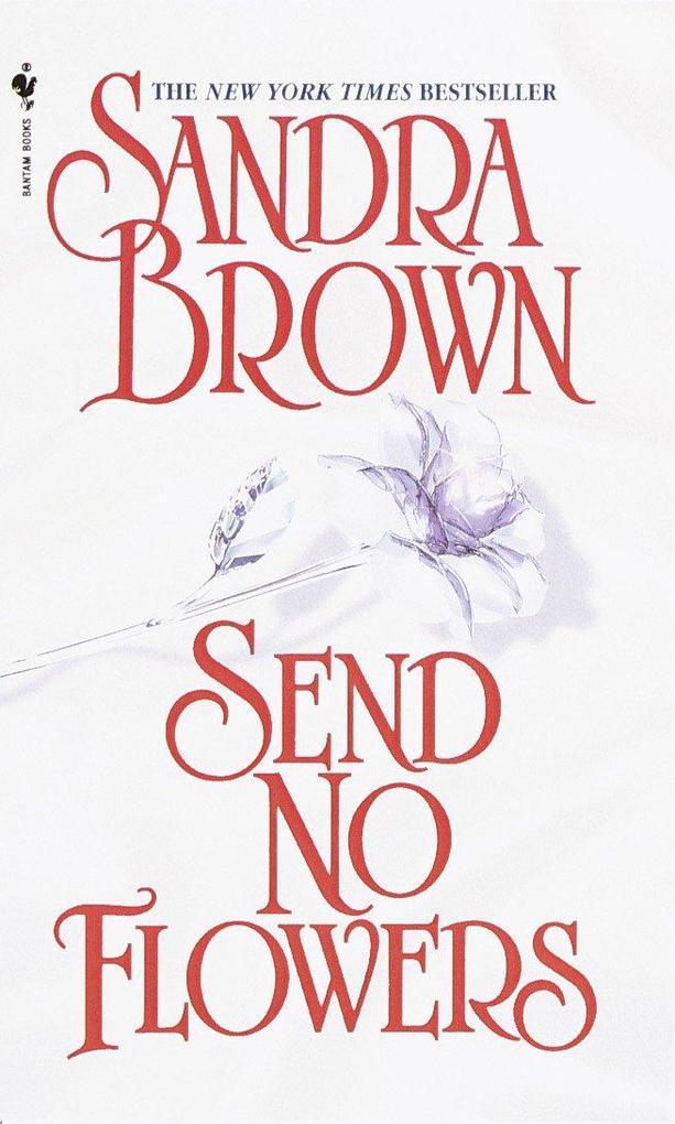 Send No Flowers als Taschenbuch