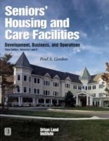 Seniors' Housing and Care Facilities als Buch