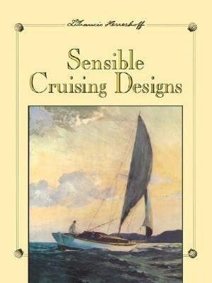 Sensible Cruising Designs als Taschenbuch