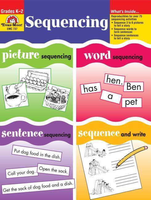 Sequencing als Taschenbuch