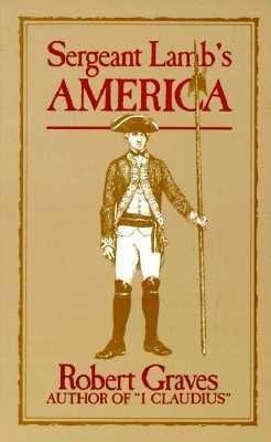 Sergeant Lamb S America als Taschenbuch