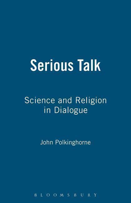Serious Talk als Taschenbuch