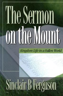 Sermon on the Mount: als Taschenbuch