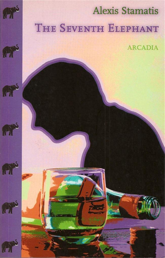 The Seventh Elephant als Taschenbuch