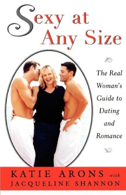 Sexy at Any Size als Taschenbuch