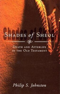 Shades of Sheol: A Reader's Guide to the Book of Revelation als Taschenbuch