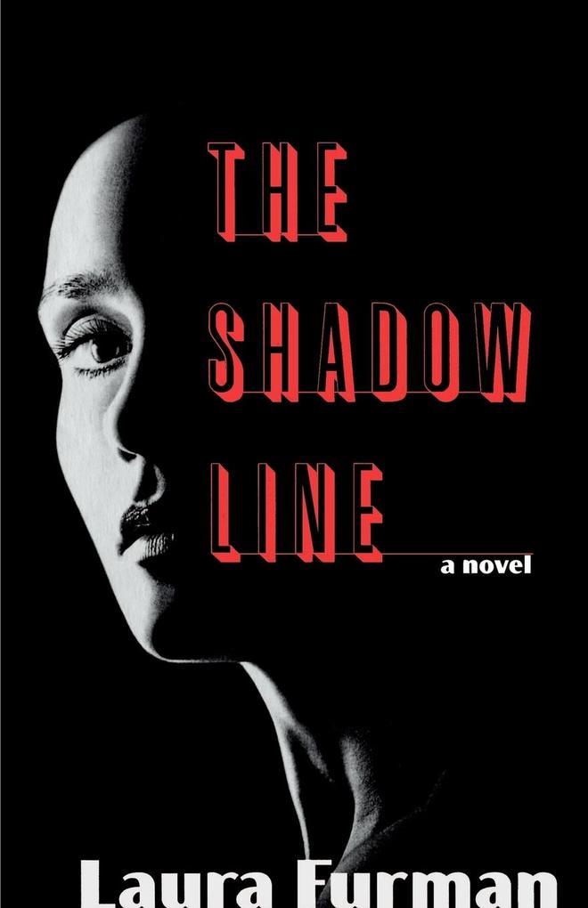 The Shadow Line als Taschenbuch