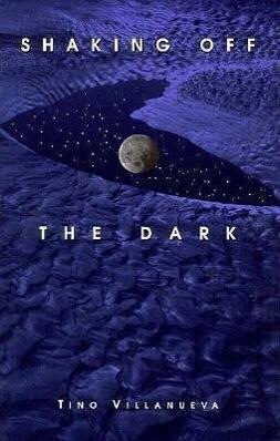 Shaking Off the Dark als Taschenbuch